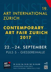 artzurich17-poster1-web-a3