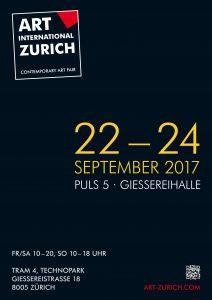 artzurich17-poster4-3-a3